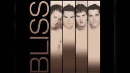 Bliss   Bliss