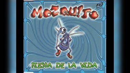 MozDe La Vida 2005