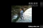 求幼幼的视频_幼幼梦想的视频空间-搜狐视频