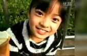河西莉子 1-搞笑视频-搜狐视频