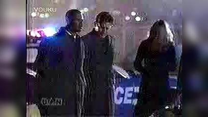 女警被迷晕_警察被喷雾迷晕-影视综视频-搜狐视频