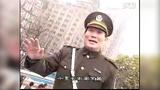 上海说唱《唱路》