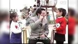 上海说唱《门》