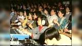上海说唱《临床检查记》