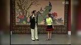 上海说唱《祖孙庵堂相会》