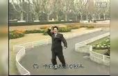 上海说唱《人》
