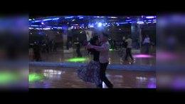 我们的舞蹈【五】
