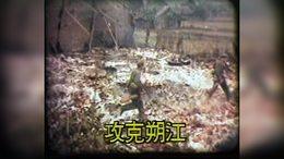 1979年中越边界自卫反击战(2)