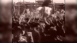 1950年抗美援朝战争(上)