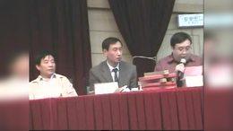 2002第一届五子棋北京公开赛猎影