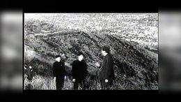 毛泽东诗词音像全集3 西克制作 西克朗诵