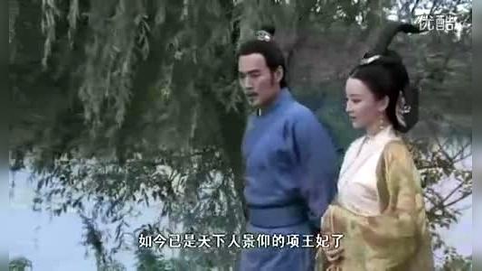 大将军韩信_大将军韩信-新闻视频-搜狐视频