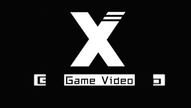 XGV频道