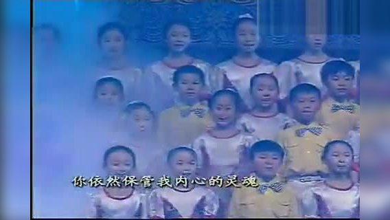 七子之歌恶搞_容韵琳-七子之歌-原创视频-搜狐视频
