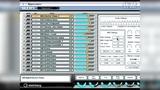 hypersonic2 02播放标准MIDI文件 丰美音乐工作室