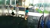 keona在珠海青少年活动中心-搞笑视频-搜狐视频