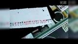 魔术 DXMAGIC 广州魔术师 冯海锋 大小猪魔术店 鬼洞找牌