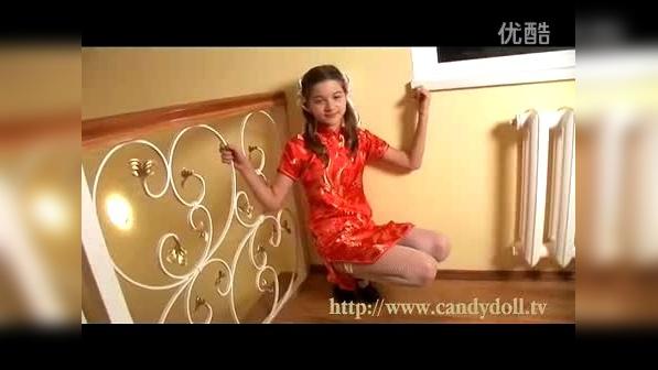 欧美小萝莉02-搞笑视频-搜狐视频
