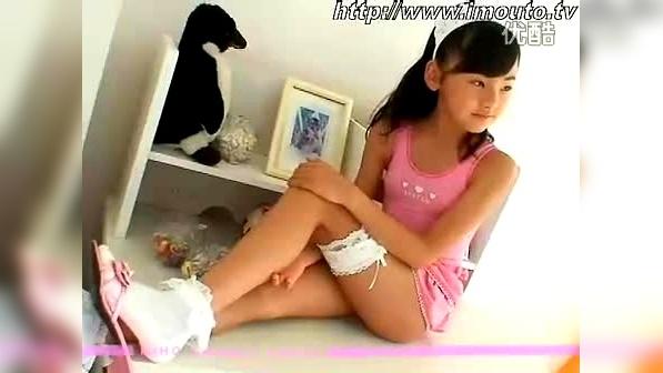 金子美穗粉红女仆装在线播放网,视频高清在线观看