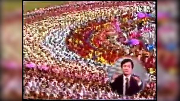 汉城奥运会主题曲_Koreana - Hand In Hand(手拉手)88年汉城奥运会主题曲-运动健身视频 ...