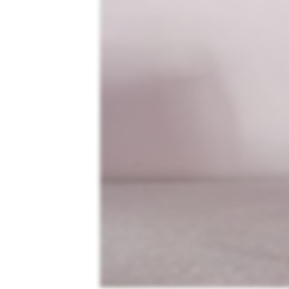 巧梦石艺 diy手绘石头画向日葵教程视频