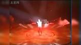 98-99唱游大世界王菲香港演唱会[非官方发行场