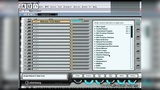 02-播放标准MIDI文件
