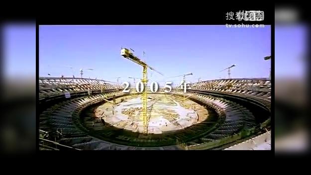 奥运会纪录片_北京奥运会纪录片的宣传片-运动健身视频-搜狐视频