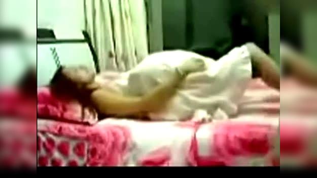 顺产产视频全部过程_分娩 大肚子孕妇顺产全过程实拍-母婴视频-搜狐视频