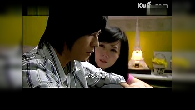 吻戏最多的电影_吻戏床戏脱戏吻胸-《美味关系》-原创视频-搜狐视频