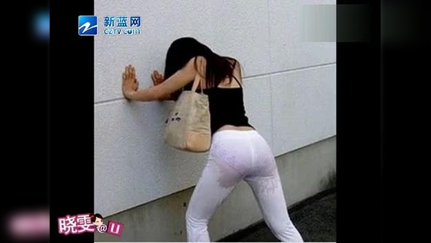广州地铁大便_[蜢看新雯]广州地铁女电梯拉屎-原创视频-搜狐视频