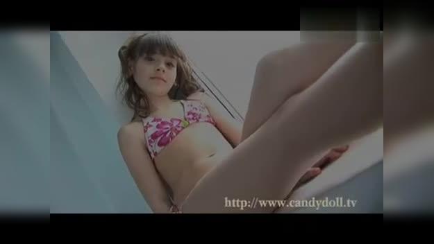 萝莉-原创视频-搜狐视频