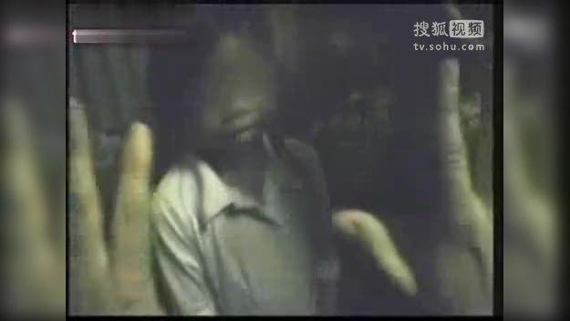 冒死暗拍泰国雏妓接客全过程-搞笑视频-搜狐视频