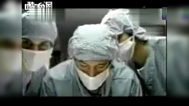 女人分娩科教片视频_实拍女人生孩子全过程视频-母婴亲子视频-搜狐视频