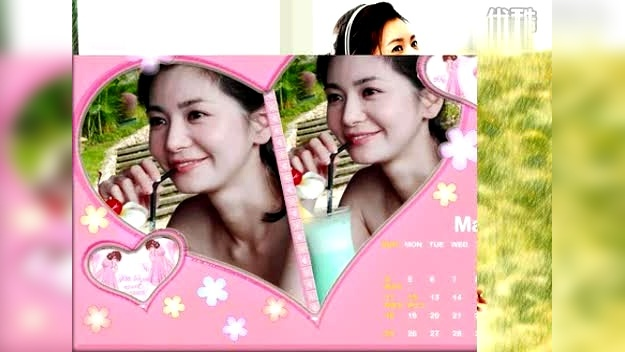 韩剧大小姐主题曲_人鱼小姐主题曲 我痛苦的爱-电影视频-搜狐视频