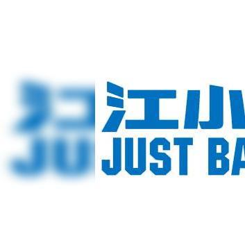 劲爆街舞赛事丨江小白justbattle国际街舞赛事现场 单人popping8进4