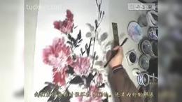 砚云视频5 2_flv