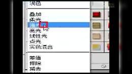 老大老师的大图 《情罪》刻录_合并文件_自定义转码_320x240