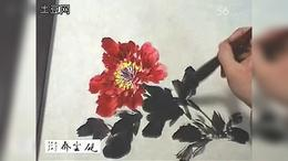 砚云牡丹9_flv