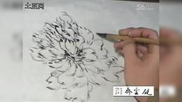 砚云牡丹11 1_flv