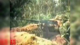 纪念对越自卫还击作战38周年