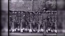 1962年中印边界自卫反击战