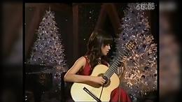 Concierto de Aranjuez   Kaori Muraji and piano_标清