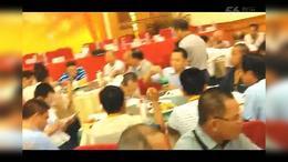 150703011广西李总会筹委会北流博白会议北流会议李氏代表聚餐