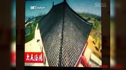 中华V3洛阳智动上市模特剪辑版洛阳伊莎尔文化传播0379-60686989