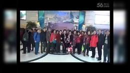 2016 02 18红光知青珠海联欢 第1辑