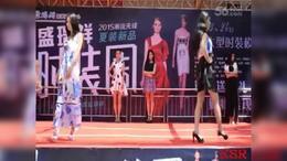 洛阳模特洛阳伊莎尔文化传播有限公司时尚制作0379 60686989