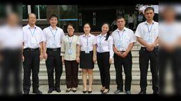 金宇大学第三期