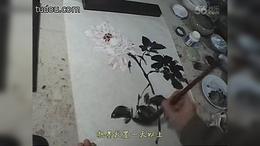 砚云牡丹12_flv