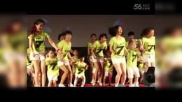 上城国际六一文艺汇演.123